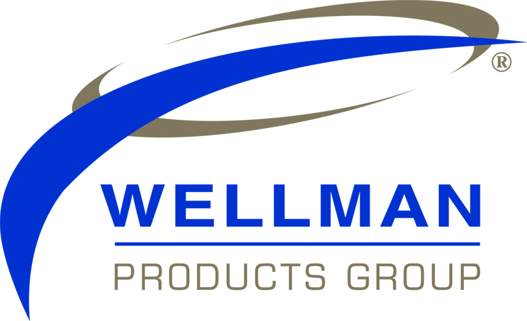 Wellman Products Group